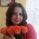 Мария Городненко - Ярмарка Мастеров - ручная работа, handmade
