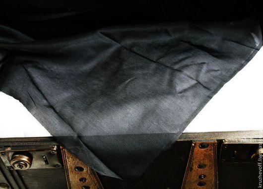 Шитье ручной работы. Ярмарка Мастеров - ручная работа. Купить ткань № 9. Handmade. Ткань, летняя юбка