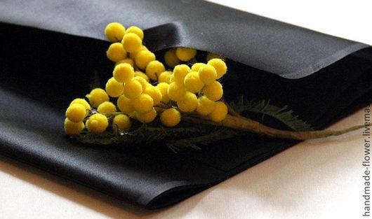 CL0049\r\n Натуральный шелк сатин 10 черный\r\nПроизводство Япония