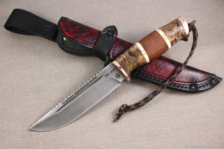 Фото красивых ножей и кинжалов мира запросу