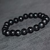 Украшения handmade. Livemaster - original item Bracelet with mantras