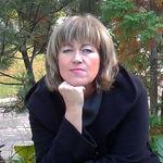Светлана Бедненко - Ярмарка Мастеров - ручная работа, handmade