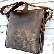Женские сумки в Коломне купить сумку женскую