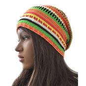 Аксессуары handmade. Livemaster - original item Hat summer Ariada. Handmade.