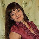 Людмила Зардинова. Изделия из Ухты (uh-ty) - Ярмарка Мастеров - ручная работа, handmade