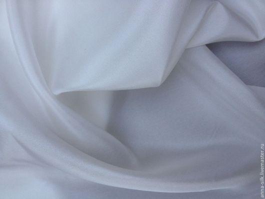 Ярмарка  Мастеров. Купить Туаль, 90 см, 8 мм, шелк для батика. Материалы для батика, Туаль, 90 см, 8 мм, натуральный шелк 100%.