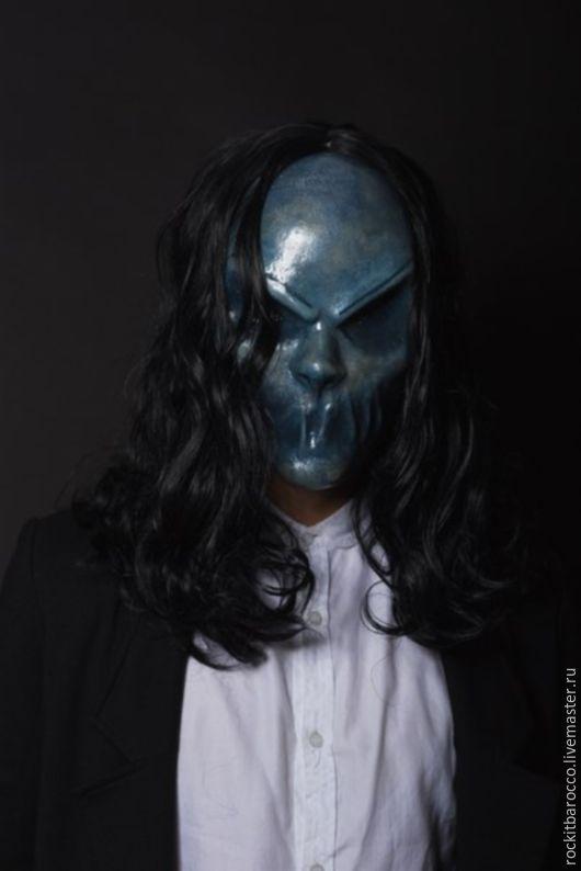 sinister bagul mask - 530×794