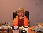 Ирина Андриякина (Iriname) - Ярмарка Мастеров - ручная работа, handmade