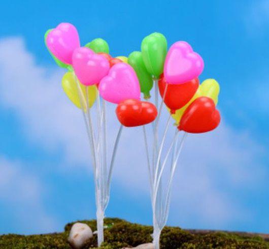 Куклы и игрушки ручной работы. Ярмарка Мастеров - ручная работа. Купить Аксессуары для кукол и игрушек шарики и текстильные рюкзаки.. Handmade.
