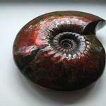 Симбирлит - Ярмарка Мастеров - ручная работа, handmade