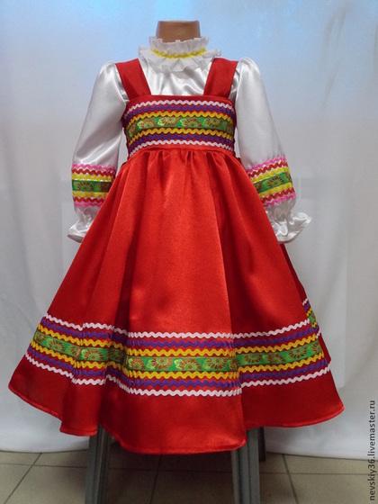 магазин платьев харьков