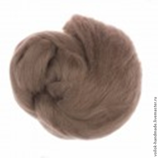 светло-коричневый(Beaver)