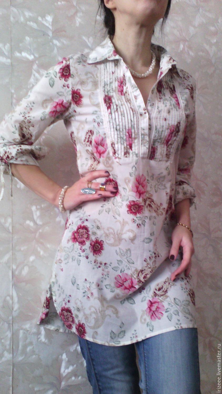Платье рубашка по английски