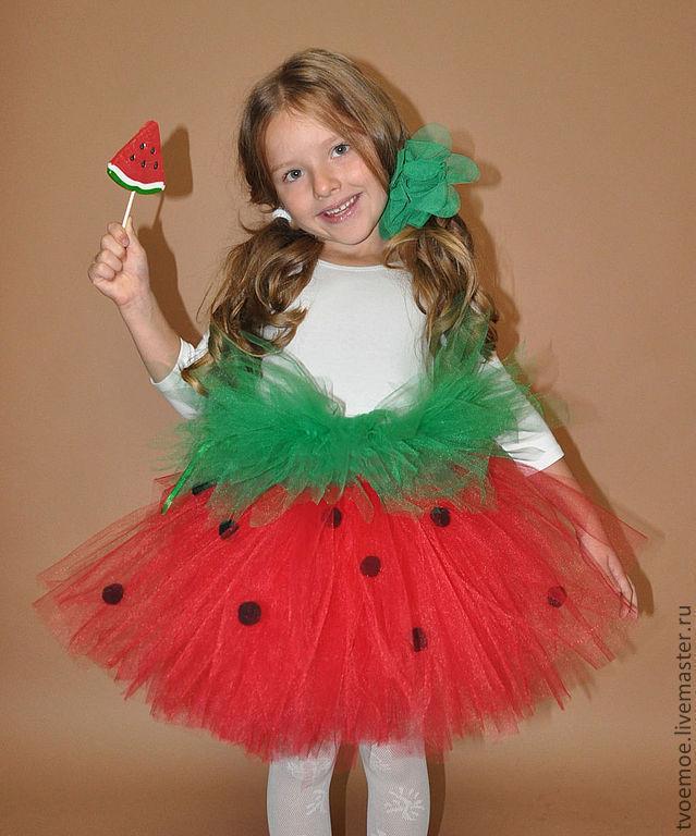 Интернет магазин детские юбки пачки