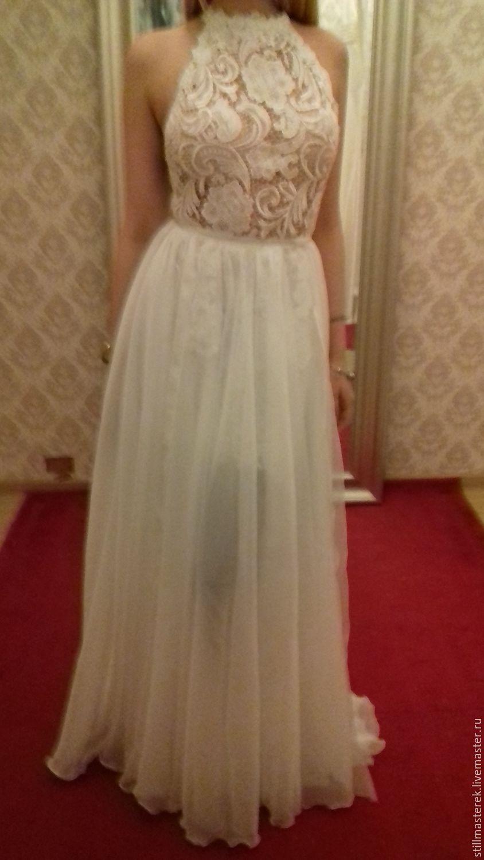 Wedding dress-transformer, Dresses, Moscow,  Фото №1