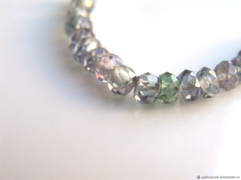 Beads: gems, Beads1, Tyumen,  Фото №1
