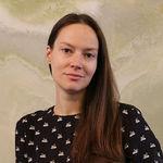 Екатерина Бакурина - Ярмарка Мастеров - ручная работа, handmade