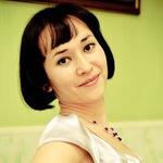 Юлия (juliatvory) - Ярмарка Мастеров - ручная работа, handmade