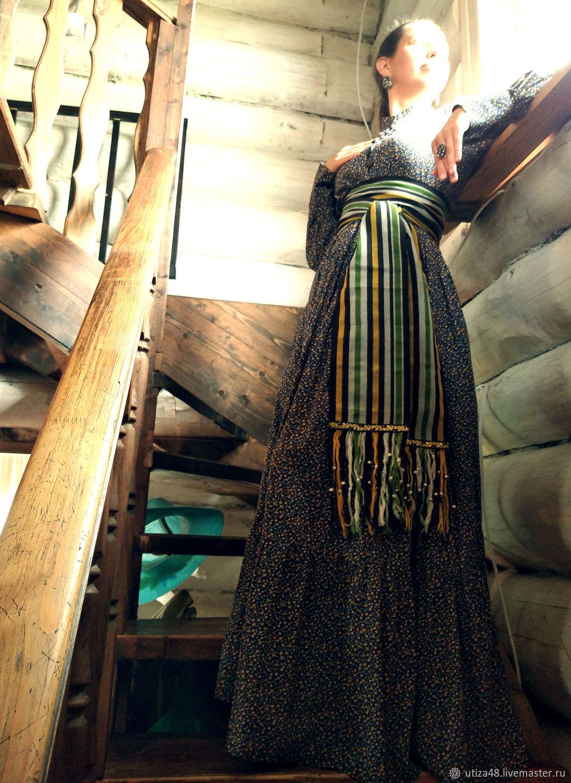 Утягивающий пояс, Пояса и тесемки, Липецк,  Фото №1