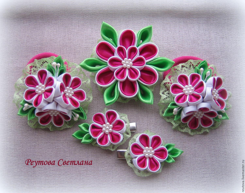 Шеллак вишневый цвет дизайн