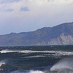 oceanoflove