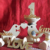 Свадебный салон ручной работы. Ярмарка Мастеров - ручная работа Свадебный переполох. Handmade.