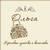 Ольга. Красивые сумочки и кошельки - Ярмарка Мастеров - ручная работа, handmade