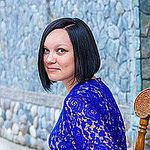 Олеся Ермоленко (Rukodelnitsa77) - Ярмарка Мастеров - ручная работа, handmade
