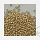 TR-11-PF557\r\nГальванизированный золото.\r\nЦена за 10 гр.\r\n