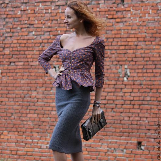 юбка, юбка длинная, юбка вязаная, юбка карандаш, юбка теплая, теплая юбка, длинная теплая юбка, юбка теплая зимняя, вязаная одежда, дизайнерская юбка, юбка шерстяная, юбка длинная теплая, дизайнерская