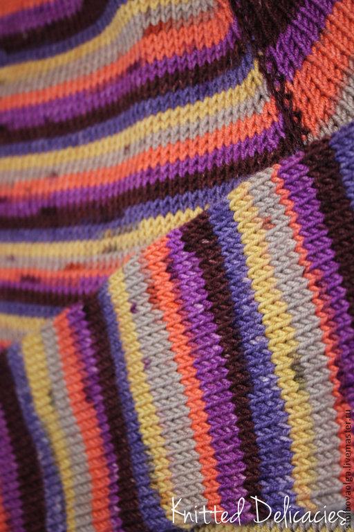 Джемпера вязаные из мериносовой шерсти с доставкой