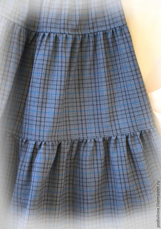 Skirt School For Girls Bunkfallwinter Shop Online On