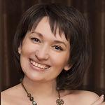Лариса Боевая - Ярмарка Мастеров - ручная работа, handmade