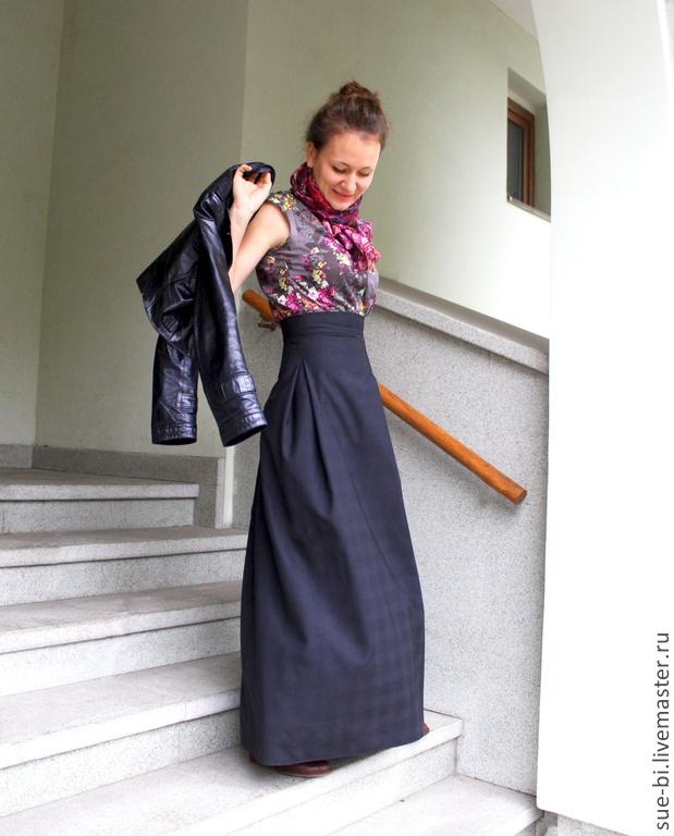 Дефекты юбки доставка