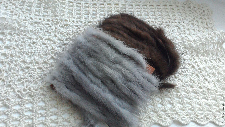 Меховая пряжа для вязания цена 77