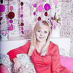 Елена Цветочные композиции - Ярмарка Мастеров - ручная работа, handmade