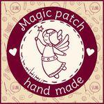 magic-patch