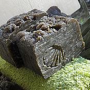 Косметика ручной работы handmade. Livemaster - original item HERBAL BATH Soaps with organic herbs and extracts. Handmade.