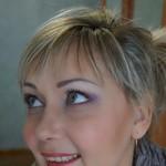 Ирина (irina2408) - Ярмарка Мастеров - ручная работа, handmade