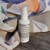 Гели ручной работы. Ярмарка Мастеров - ручная работа Папаиновый гель для замедления роста волос. Handmade.