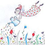 Шайка-Лейка - Ярмарка Мастеров - ручная работа, handmade