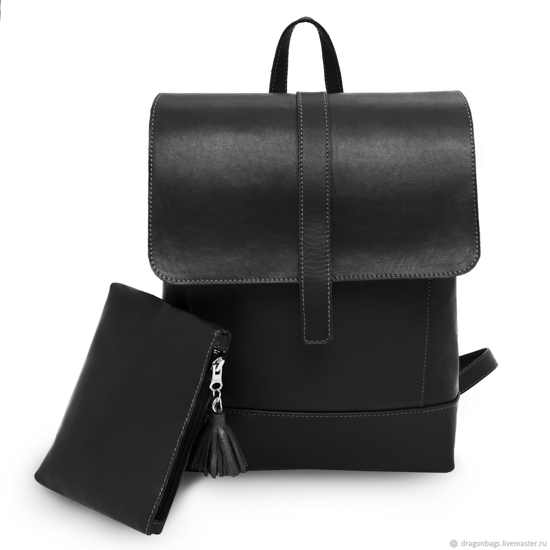 кожаный женский рюкзак кожаный рюкзак кожаный рюкзак женский купить кожаный рюкзак купить кожаный рюкзак женский рюкзак женский городской кожаный рюкзак женский кожа