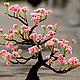 Каттер гвоздика, гербера, ромашка, хризантема, одуванчик и пр. My Thai. Материалы для флористики из Таиланда