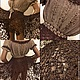 Платья ручной работы. Вязаное платье от Olga Lace. Olga Lace. Ярмарка Мастеров. Кружевное платье