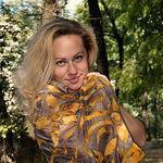 Евгения Эдуардовна (EvgEd) - Ярмарка Мастеров - ручная работа, handmade