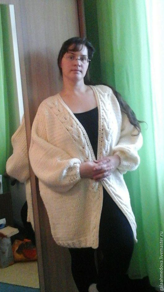 кофта,лало,лалокардиган,кардиган вязаный,модный,на весну,молодежный, свитер,женский,купить ,кардиган спицами,оверсайз,большой размер, теплый кардиган,кардиган лало,с косами,ручной работы