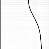 Материалы для творчества ручной работы. Ярмарка Мастеров - ручная работа Выкройка для платья в технике нунофелт. Handmade.