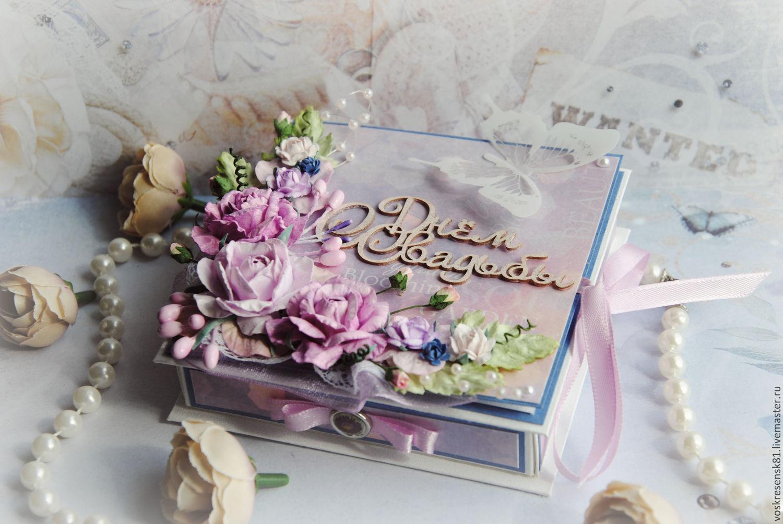 Заказ открыток на свадьбу, картинки школе