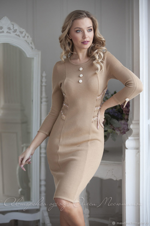 Dress ' Status', Dresses, St. Petersburg,  Фото №1