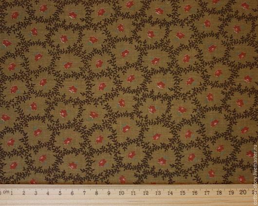 2110-1687 осенний цветок 50х55 110 руб.